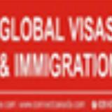 Globalvisa Pune