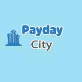 Payday City