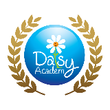 Daisy Montessori School