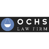 Wyoming Defective Product and Injury Attorney
