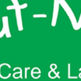 Cut'n-Up Lawn Care and Landscape