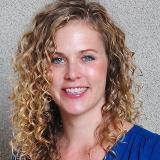 Julia Hadson