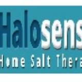 Halosense Inc