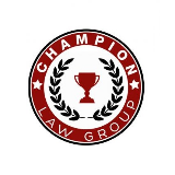 Champion Law Group