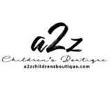 A2Z Childrens Boutique