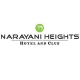 Narayani Heights Hotel & Club