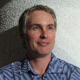 ReNue: Dr. Jason McWhirter