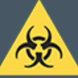 Responsebioclean
