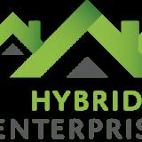 Hybrid Enterprises
