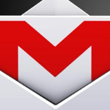 Gmail customer service number (800) 674-2913
