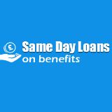 Same Day Loans On Benefits