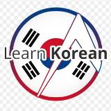 Korean Translator App to Learn Korean Language Easily