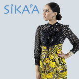 Sika'a