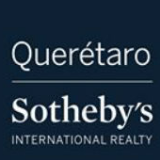 Queretaro Sotheby's International Realty