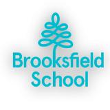 brooksfieldschool