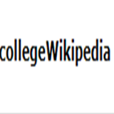 collegewikipedia
