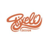 Pixelo Design Ltd