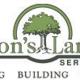 Johnsons Landscaping Service