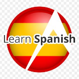 Spanish Translator App to Learn Spanish at Home