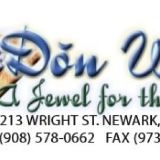 Don Webb Granite and Marble
