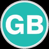 GB Loan