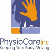 PhysioCare, Inc.