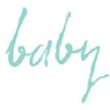 babycarriersaustralia