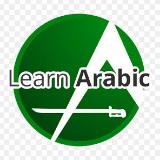 Arabic Translator App to Learn & Speak Arabic