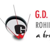 G.D Goenka