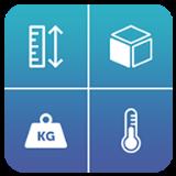 Unit Conversion Calculator App