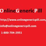 onlinegenericpill.com