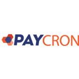 Paycron