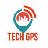 Tech GPS
