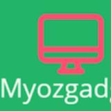 Myoz Gadgets