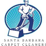 Goleta Carpet & Upholstery Cleaning