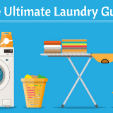 Laundry Deal