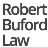 Robert Littlefield Buford III, Attorney at Law