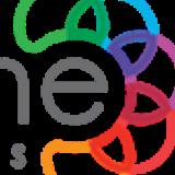 Fineline Applicators
