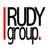 The Rudy Group