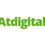 ATDIGITAL.CO.UK