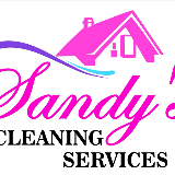 Sandys Cleaning Services