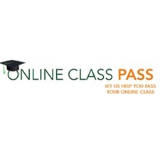 onlineclasspassusa