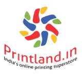 Printland Digital India Pvt Ltd