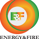 EnergyandFire