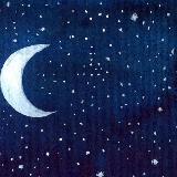 Astrologer Sam