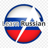 Easy Way To Learn Russian Language
