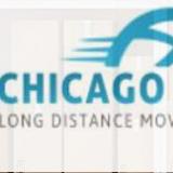 Long Distance Movers-STI