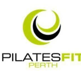 Pilates Fit Perth