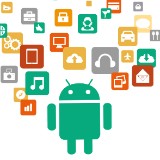 Android Developers | Afixi Technologies