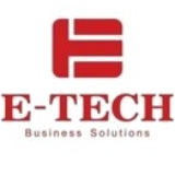E-Tech Business Solutions